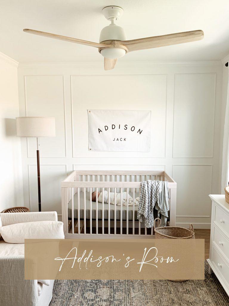 Addison_room