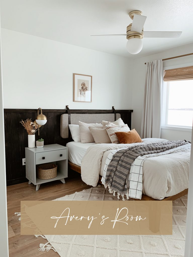 averys_room