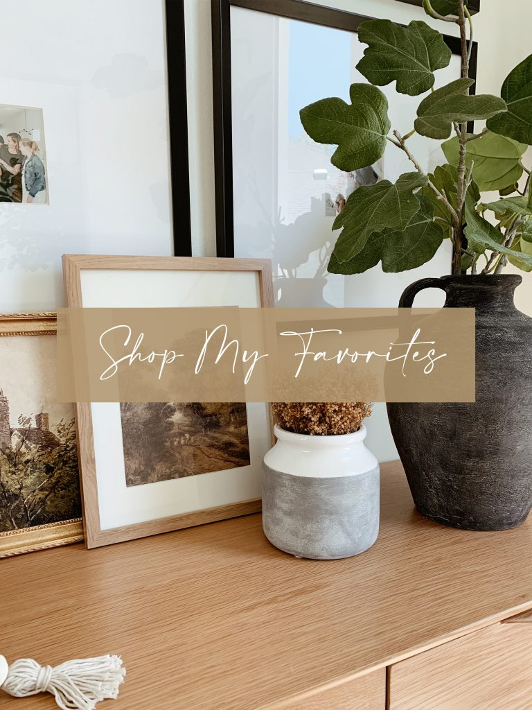 shop_my_favorites