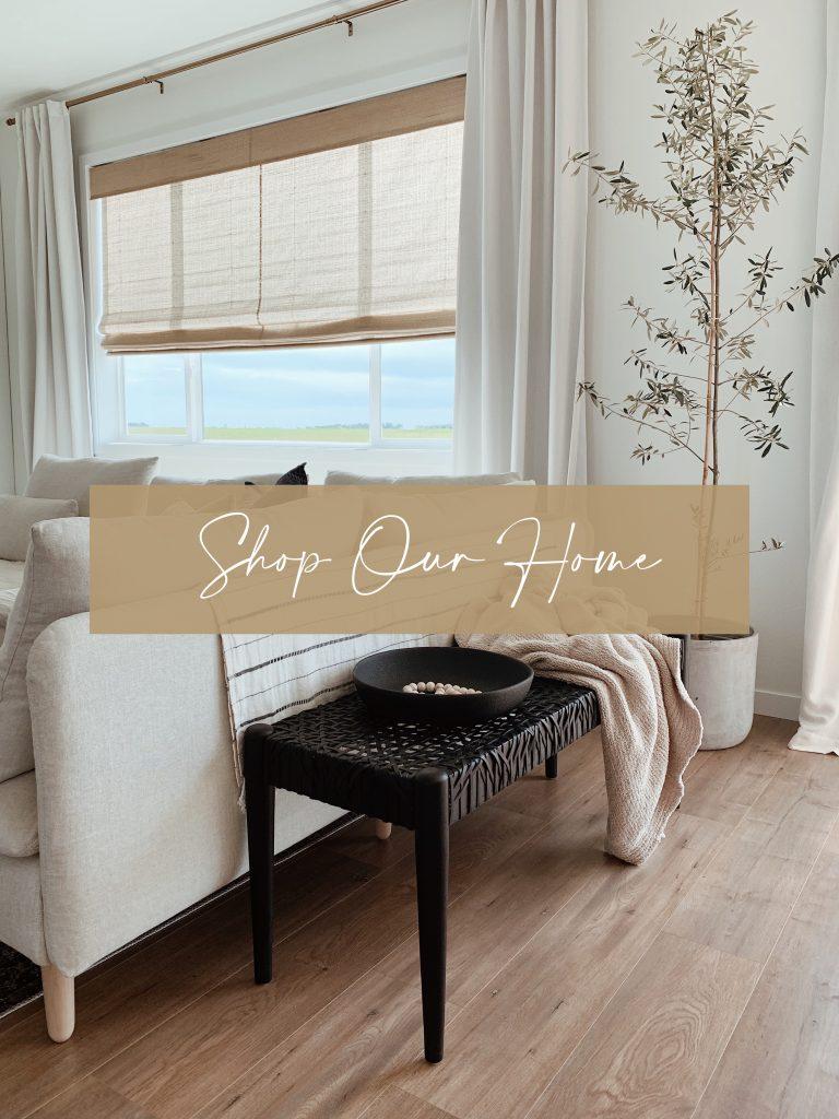 shop_my_home