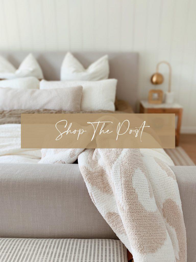 shop_the_post